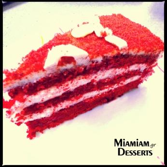 red-velvet_slice